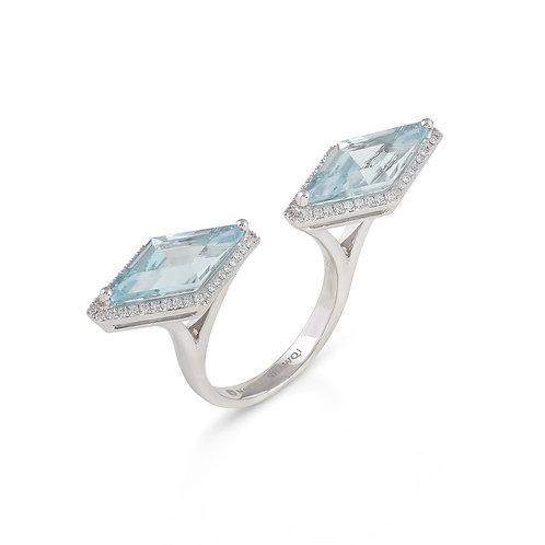 Dondra Ring