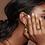 Thumbnail: Galle Earrings