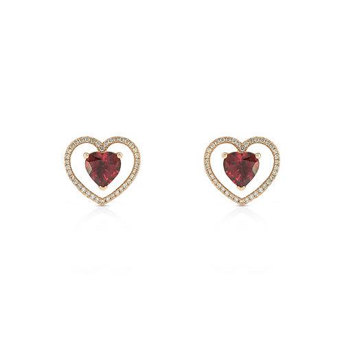 Ratnapura Earrings