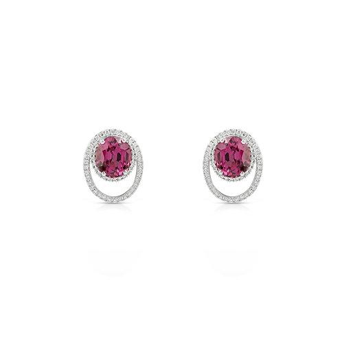 Colombo Earrings