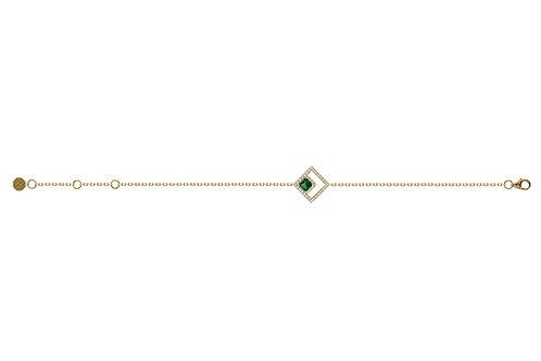 Kanda Bracelet