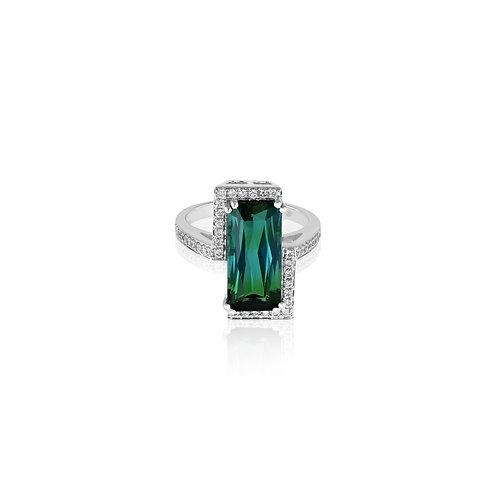 Serendip Ring