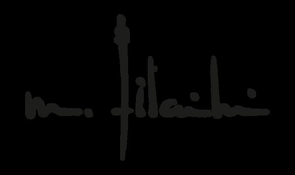 M.-Fitaihi-logo_623x.png