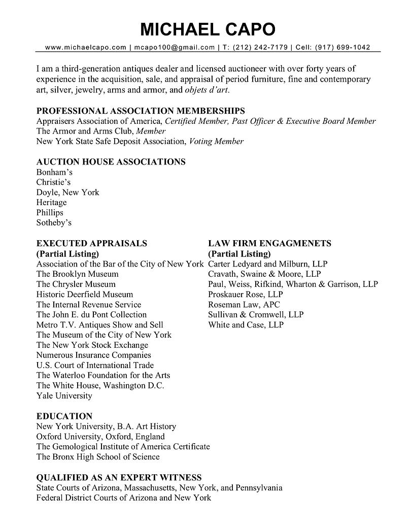 Capo resume Aug '19.png