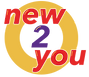 New2You Logo.png