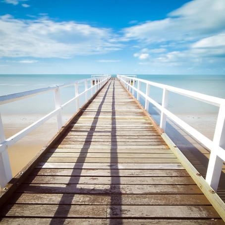 Verval van vakantiedagen: de werkgever heeft een inspanningsplicht!
