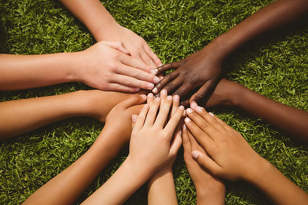 Kids hands in circle_edited.jpg