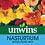 Thumbnail: Unwins Nasturtium Whirlybird Mix