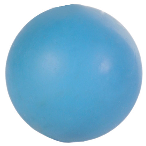 Trixie Rubber Toy Ball small