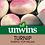 Thumbnail: Unwins Turnip Purple Top Milan