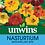 Thumbnail: Unwins Nasturtium Maharajah Mix