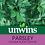 Thumbnail: Unwins Parsley Italian Plain Leaved