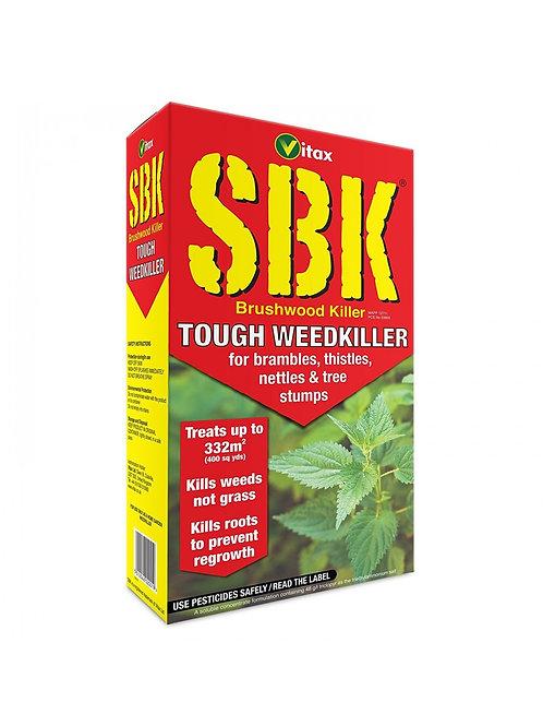 SBK Brushwood Tough Weedkiller
