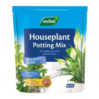Westland Houseplant Potting Mix