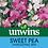 Thumbnail: Unwins Sweet Pea Everlasting Mix