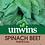 Thumbnail: Unwins Spinach Beet Perpetual