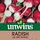 Thumbnail: Unwins Radish Global Mixed