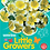 Thumbnail: Unwins Little Growers Poached Egg Flower Attracts Bees