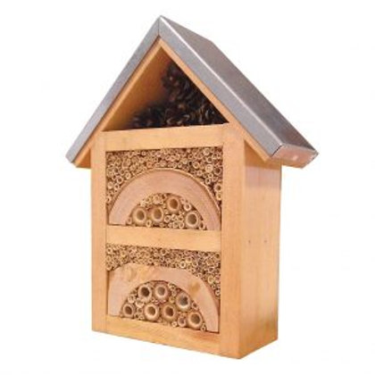 Woodland Insect Box