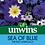 Thumbnail: Unwins Sea of Blue Mixed Annuals