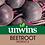Thumbnail: Unwins Beetroot Detroit 2