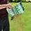 Thumbnail: Westland Safe Lawn Child & Pet Friendly