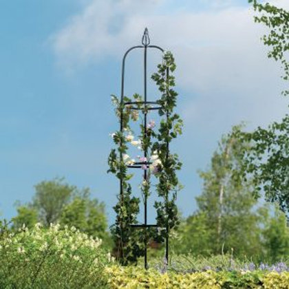 Westland Easy Garden Obelisk 1.9m