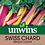 Thumbnail: Unwins Swiss Chard Bright Lights