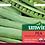 Thumbnail: Unwins Pea (Maincrop) Hurst Greenshaft