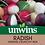 Thumbnail: Unwins Radish Crunchy Mix