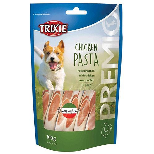 Trixie Premio Chicken Pasta Dog Treats