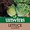 Thumbnail: Unwins Lettuce Allsorts
