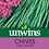 Thumbnail: Unwins Chives Fine Leaved