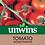 Thumbnail: Unwins Tomato Moneymaker