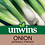 Thumbnail: Unwins Onion (Spring) Parade