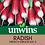 Thumbnail: Unwins Radish French Breakfast 3
