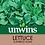 Thumbnail: Unwins Lettuce Lambs (elan)