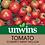Thumbnail: Unwins (Cherry) Sweet Million
