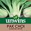Thumbnail: Unwins Pak Choi Canton White