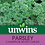 Thumbnail: Unwins Parsley Champion Moss Curled
