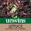 Thumbnail: Unwins Lettuce Lollo Rossa
