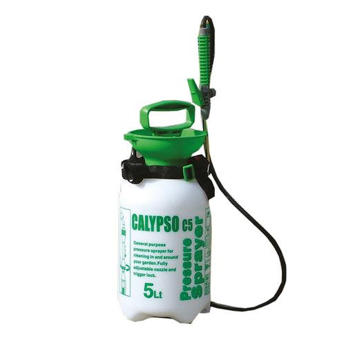 Calypso Pressure Sprayer 5 ltr