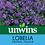 Thumbnail: Unwins Lobelia Crystal Palace