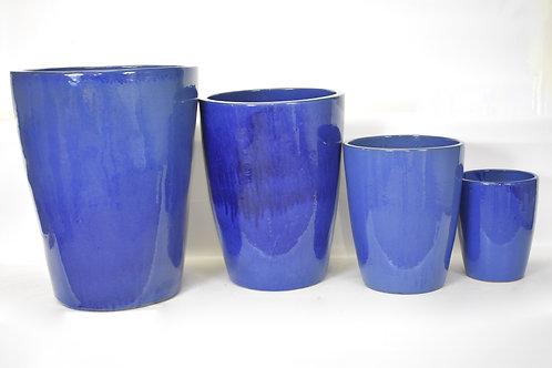 Vivien Ceramic Planter