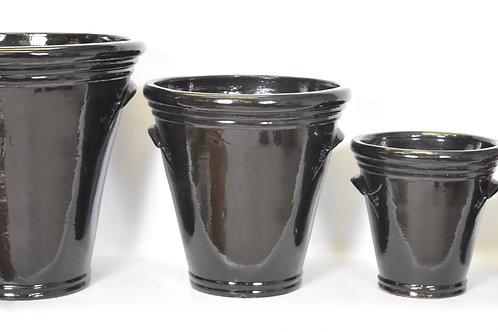 Valerie Ceramic Planter