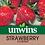 Thumbnail: Unwins Strawberry Florian