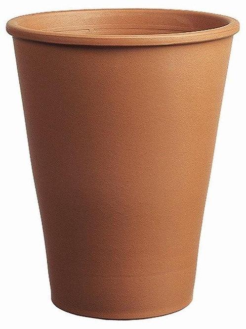 Long Tom Pot Terracotta