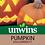 Thumbnail: Unwins Pumpkin Halloween F1