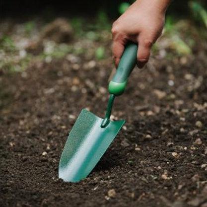 Gardener's Mate Hand Trowel