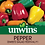 Thumbnail: Unwins Pepper (Sweet) Salad Festival F1